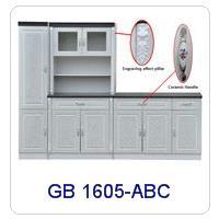 GB 1605-ABC